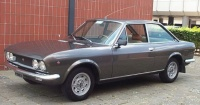 Fiat124Coupe19721