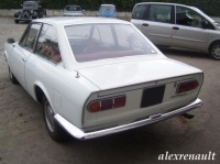 Fiat124Coupe2