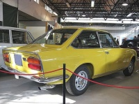 Fiat124Coupe21