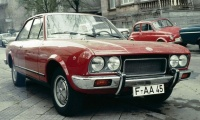 Fiat124Coupe31