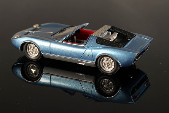 Miura roadster-TCL-3