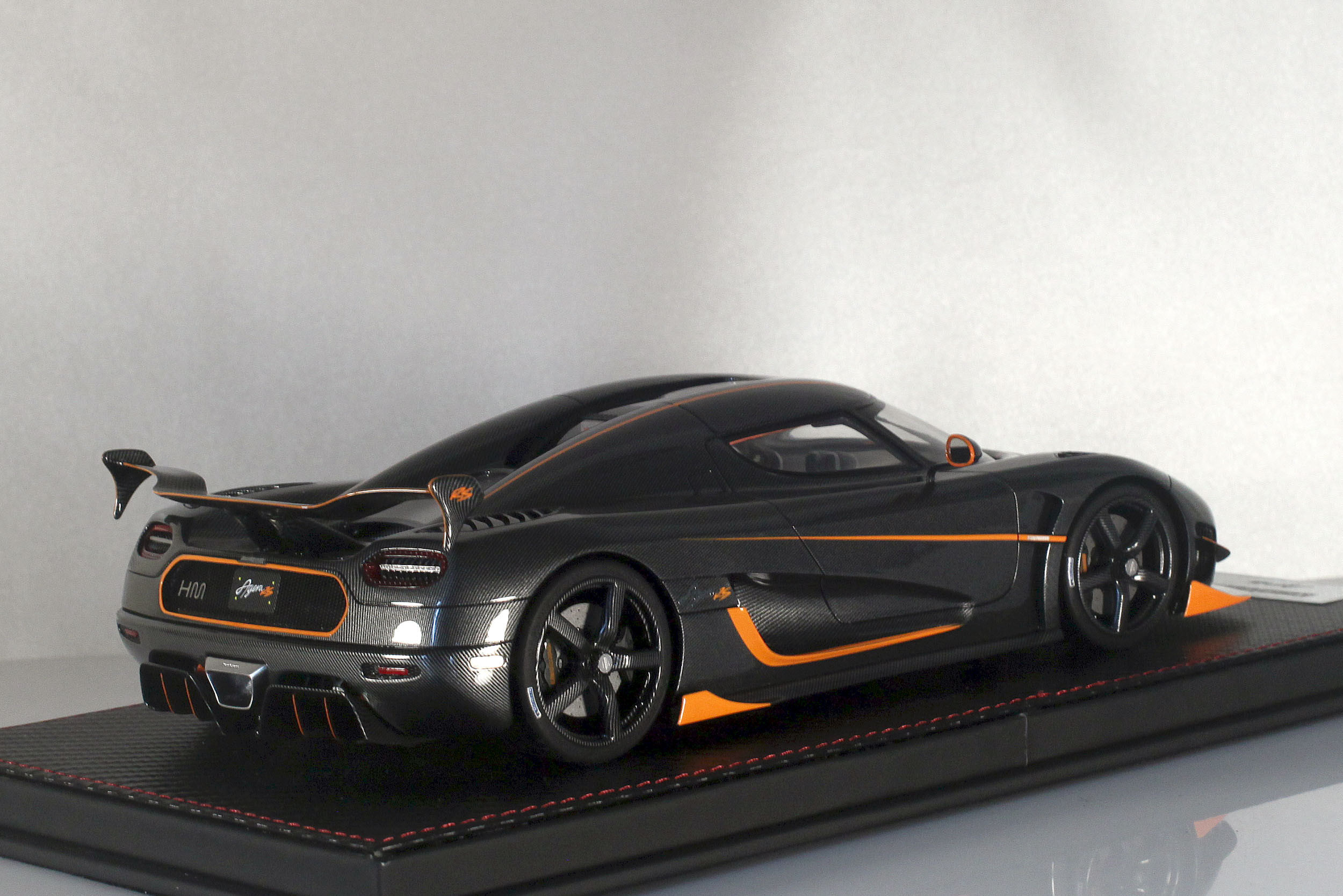 Agera-RS-6