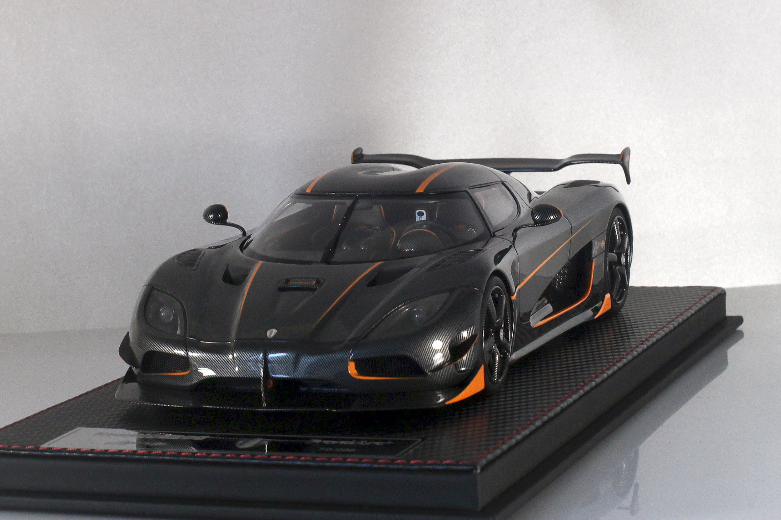 Agera-RS-3
