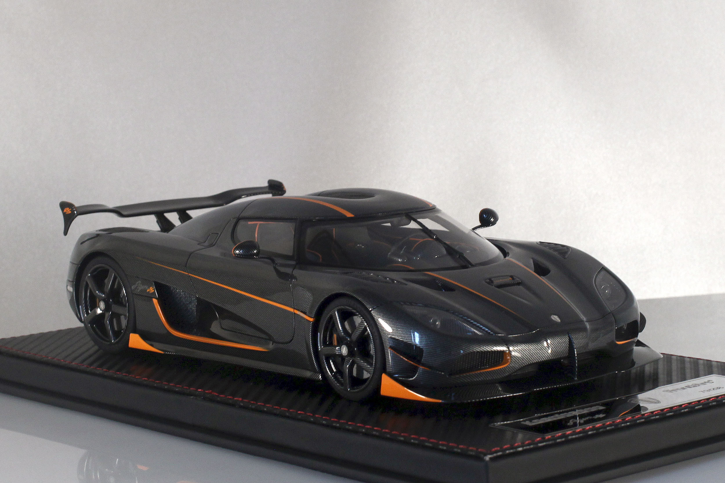 Agera-RS-4