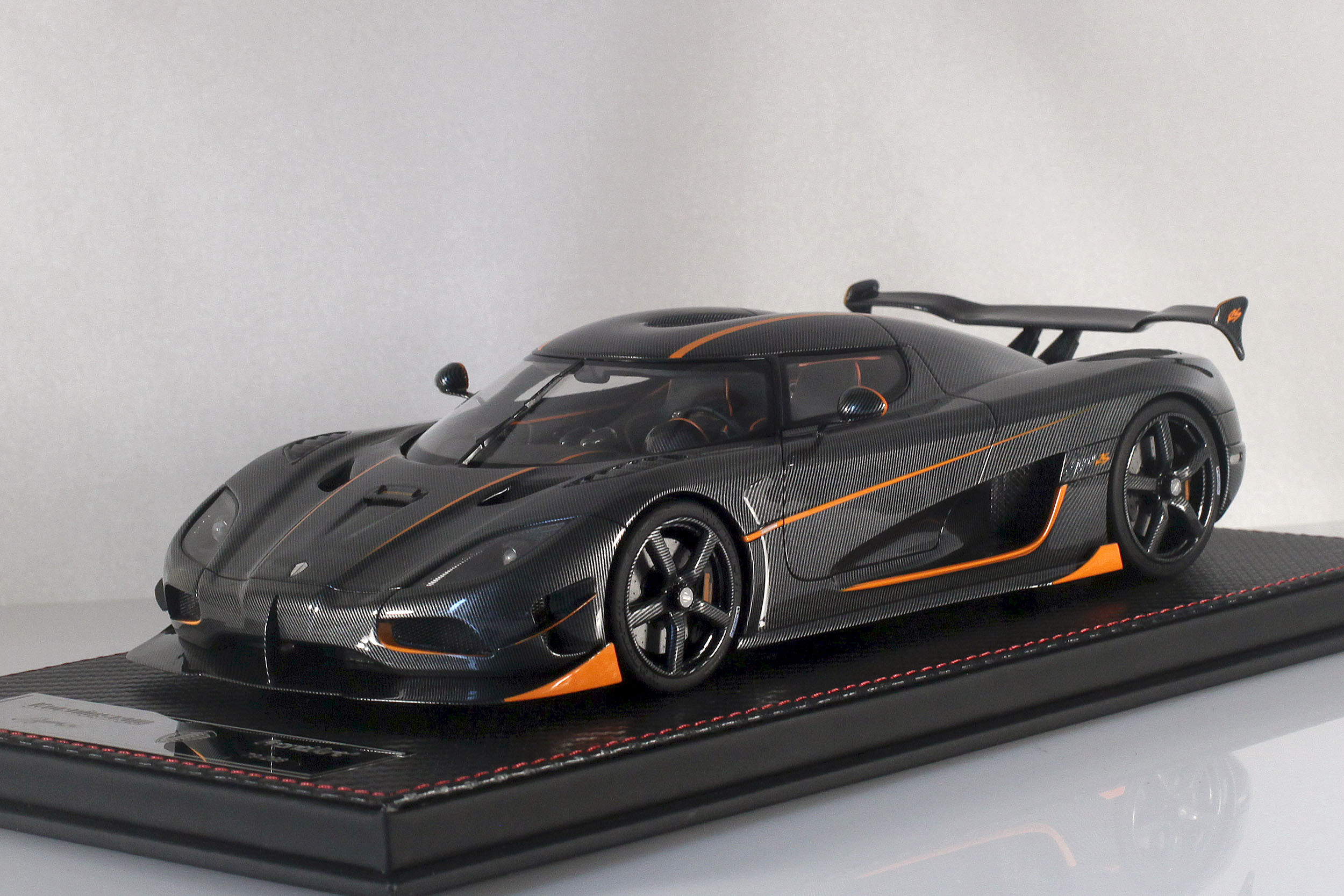 Agera-RS-2