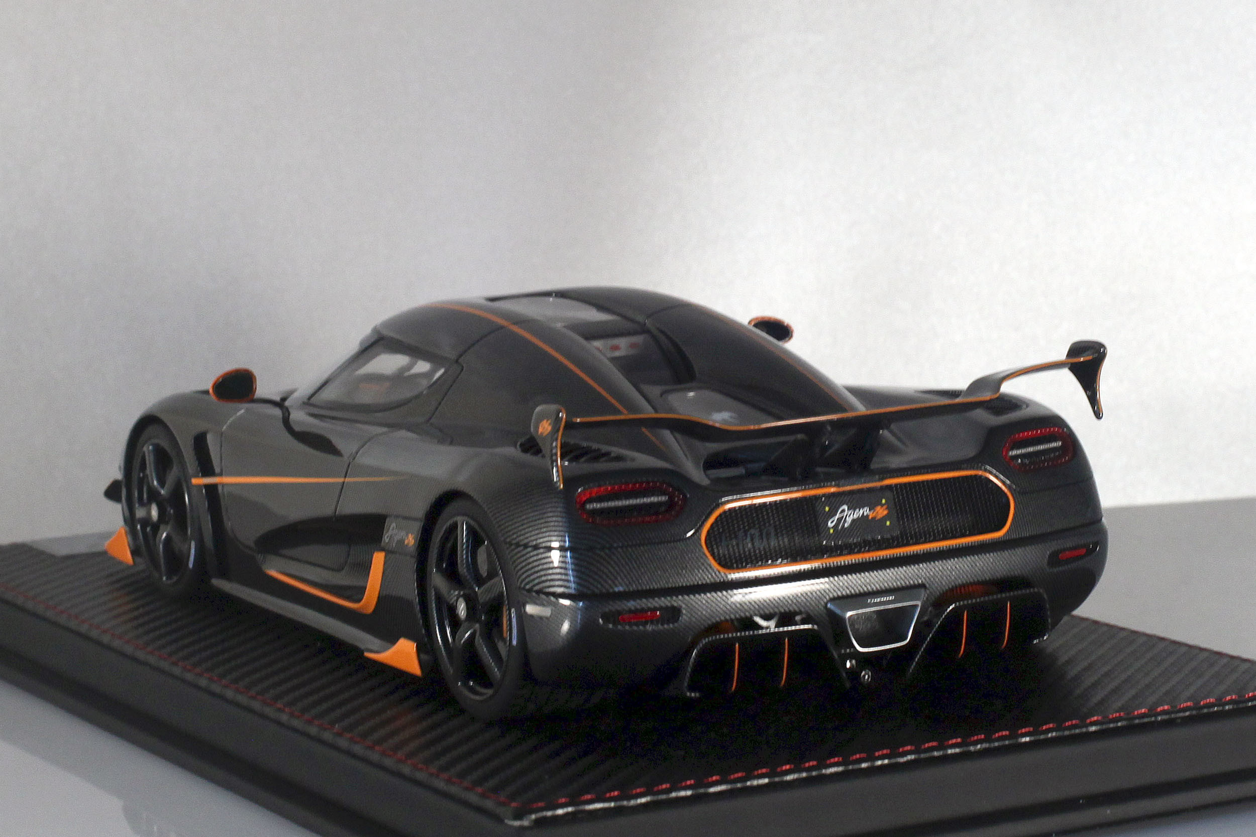 Agera-RS-7