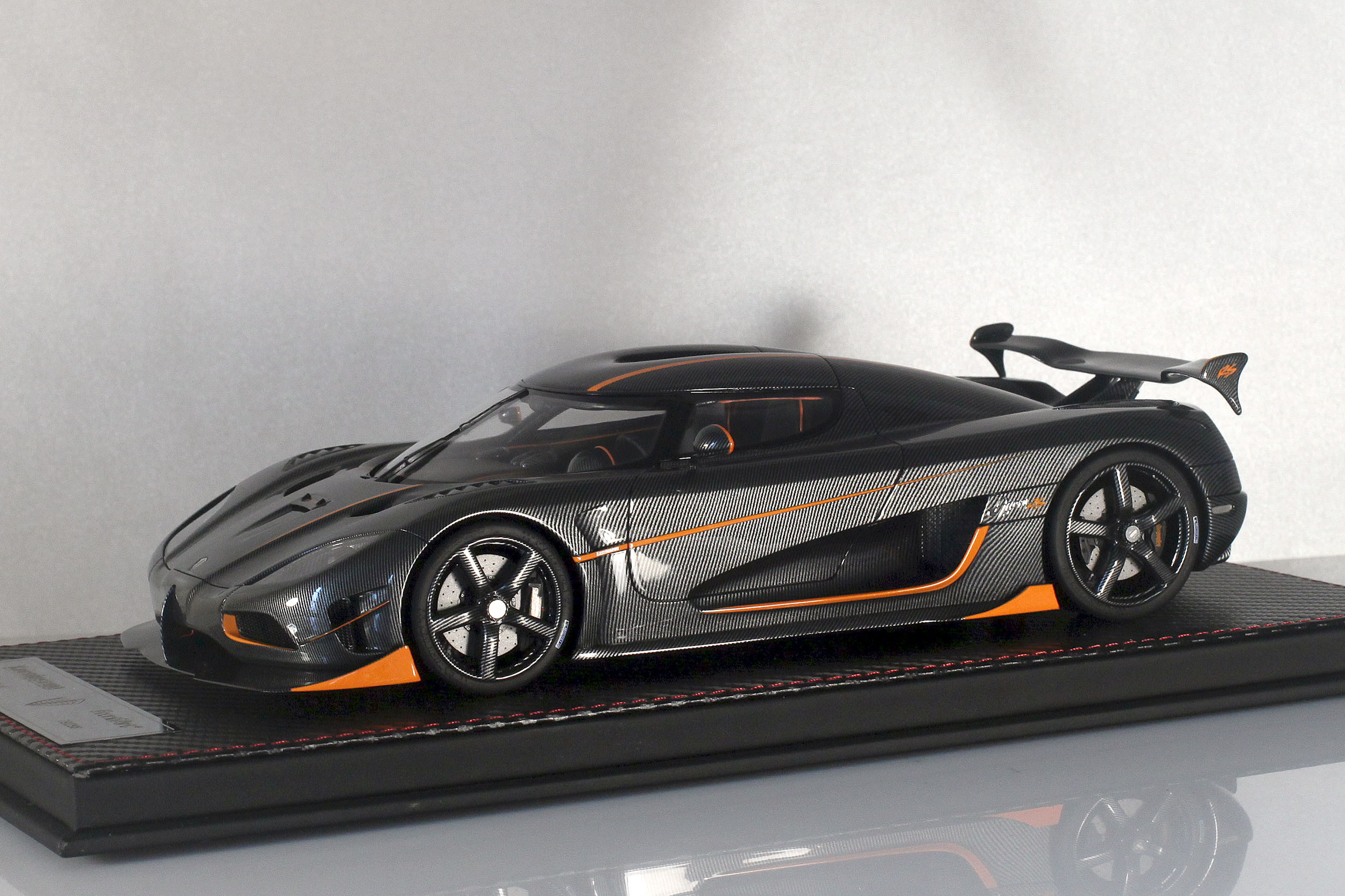 Agera-RS-9