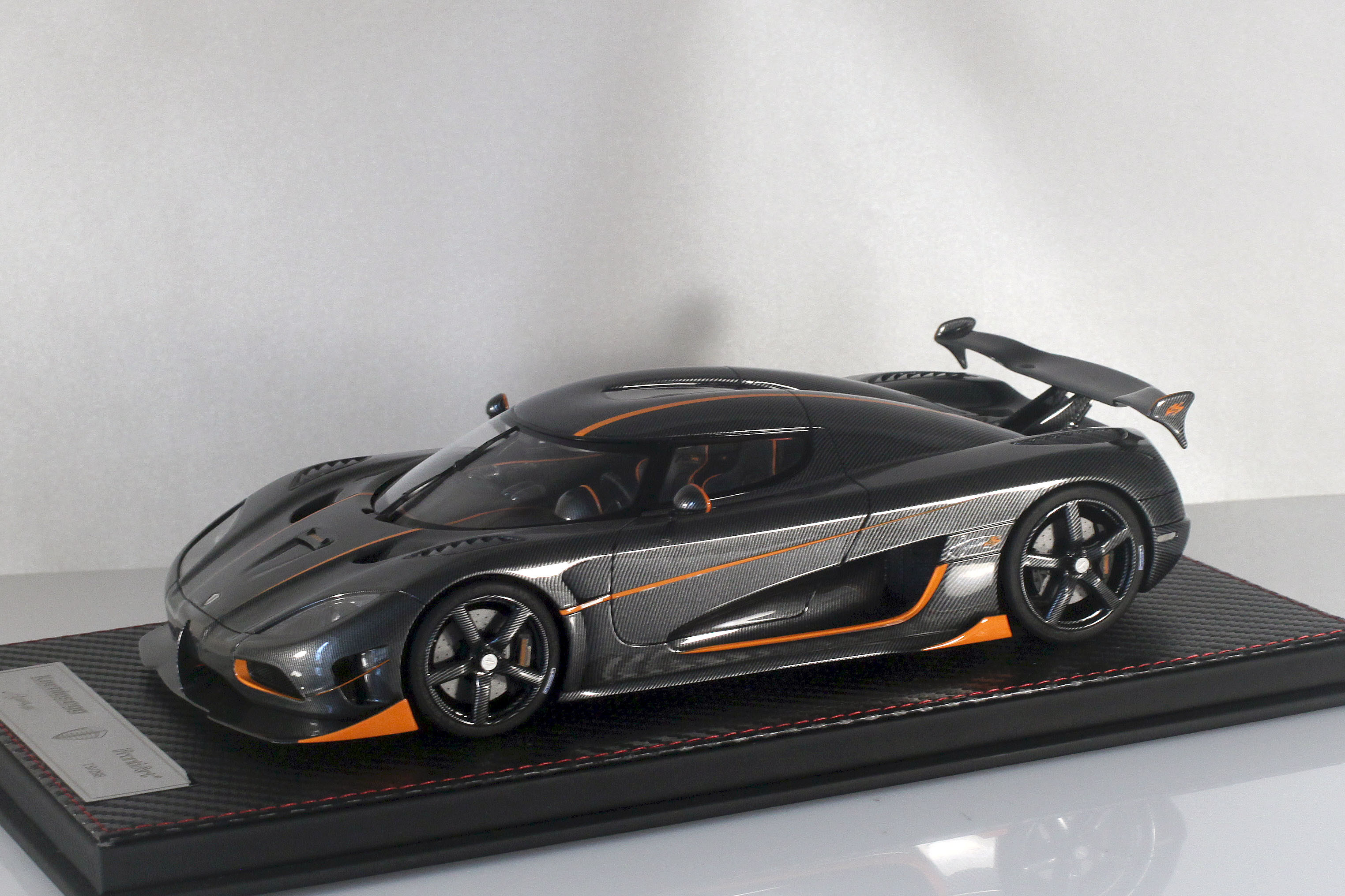 Agera-RS-10