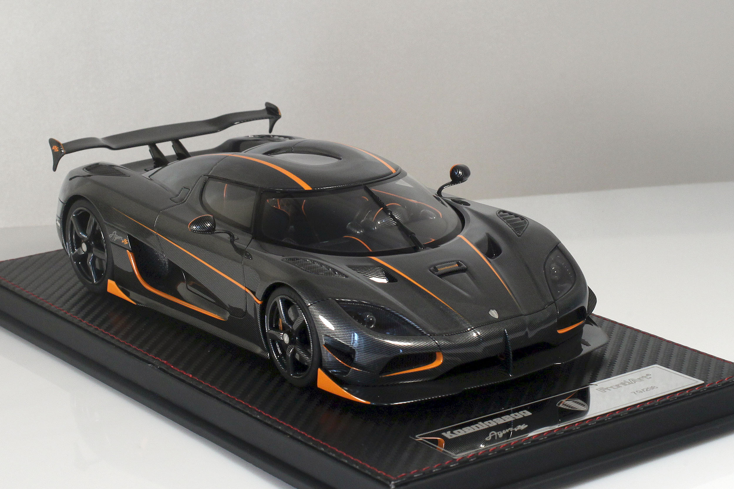Agera-RS-13