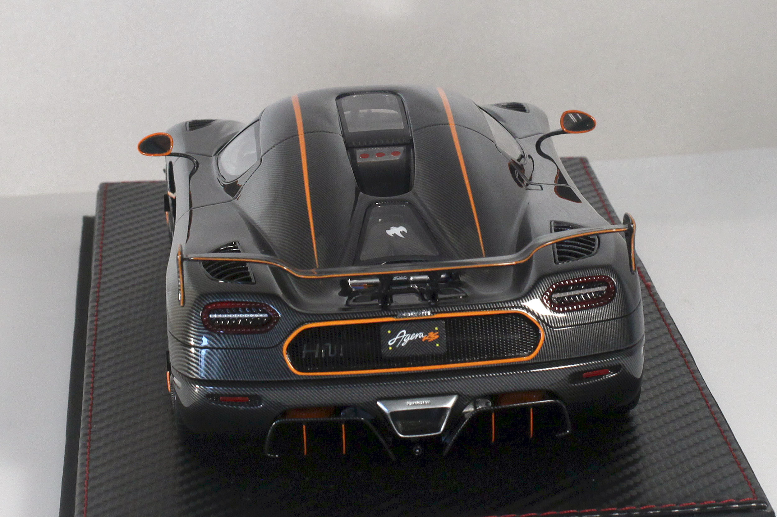 Agera-RS-16