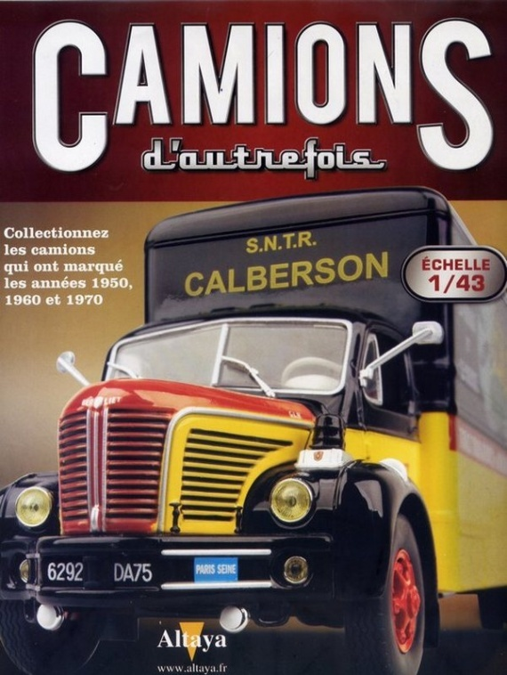 scan-collection-camions-autrefois-img