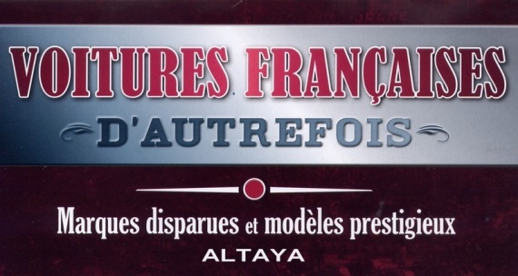scan-collection-voitures-francaises-autrefois-img
