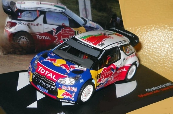 scan-collection-citroen-ds3-imgpar airbus06