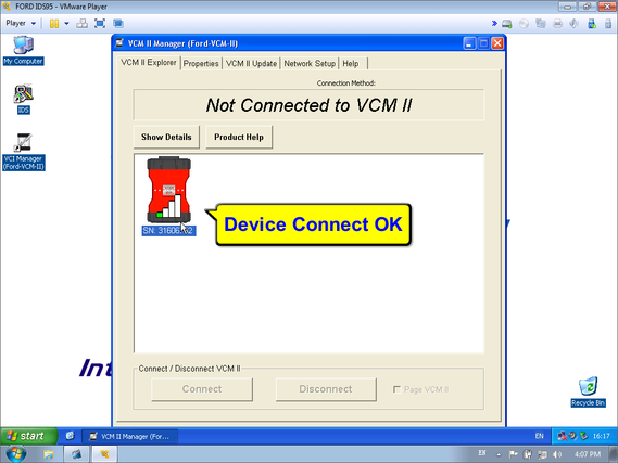 8_vcmii_connect