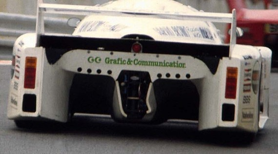 March82G-24hoursoflemans-1982-14-14