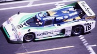 Lola T600 LM 1981 course-058