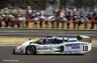 Lola T600 LM 1981 course-040
