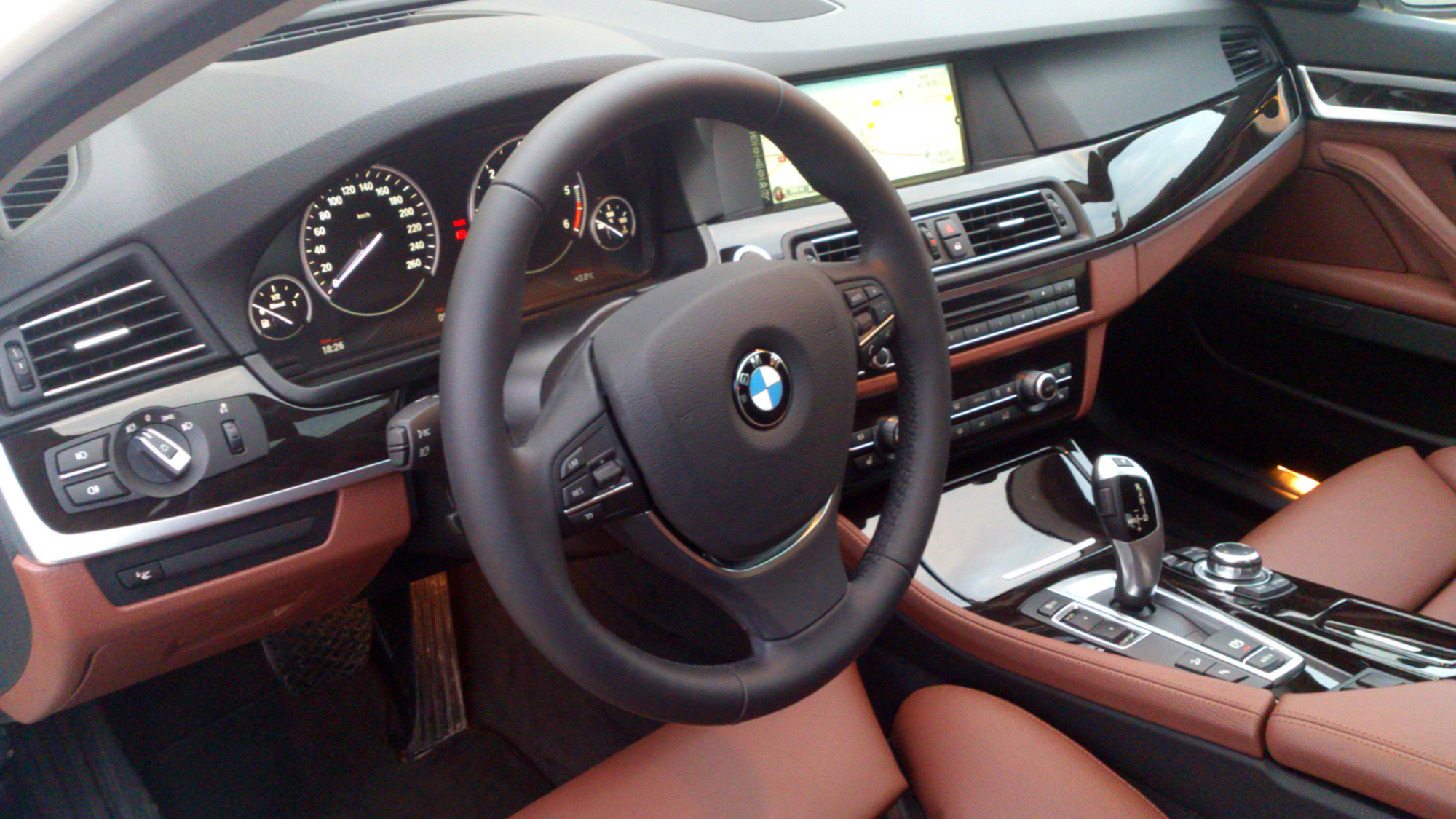 Interieur bmw 2 dr troy68 photos club club for Interieur x5