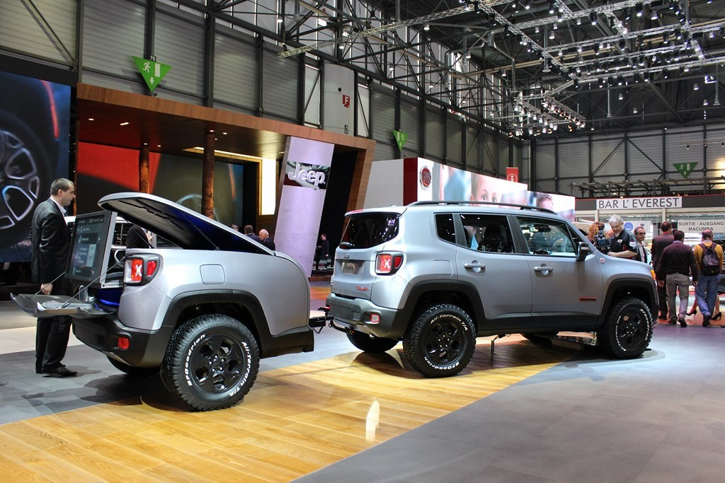 jeep-renegade-2015-bs-1-