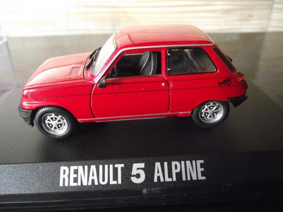 alpine rouge (2)