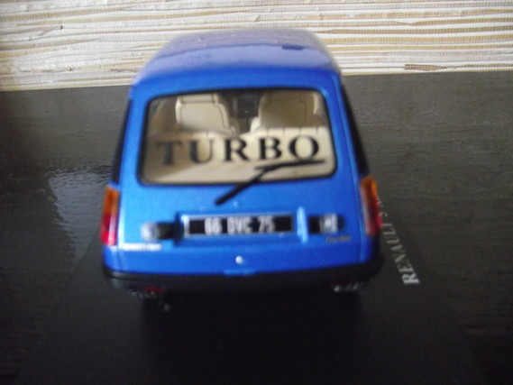 R5 Alpine turbo 82 (4)