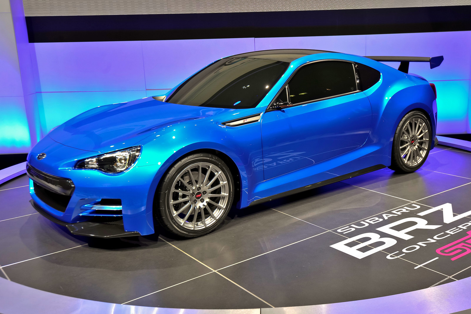 Subaru-BRZ-STI-Concept-side-view