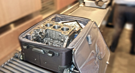 ford-1-liter-ecoboost-travels-to-la-in-a-suitcase-51970-7
