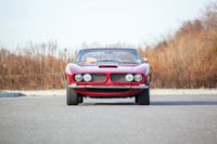 Iso-Grifo-10