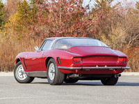 iso-grifo-02