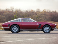 iso-grifo-04