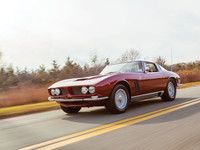 iso-grifo-17