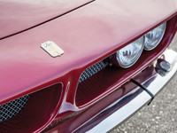 iso-grifo-08