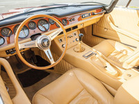 iso-grifo-05