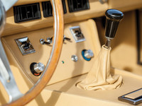 iso-grifo-11