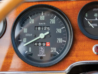 iso-grifo-10(1)