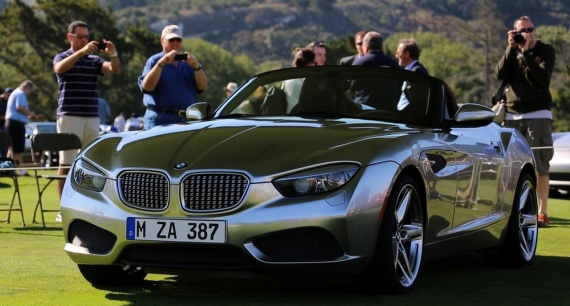 bmw-zagato-roadster-2012