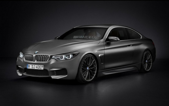 BMW-4-Series_Coupe_Concept_2013