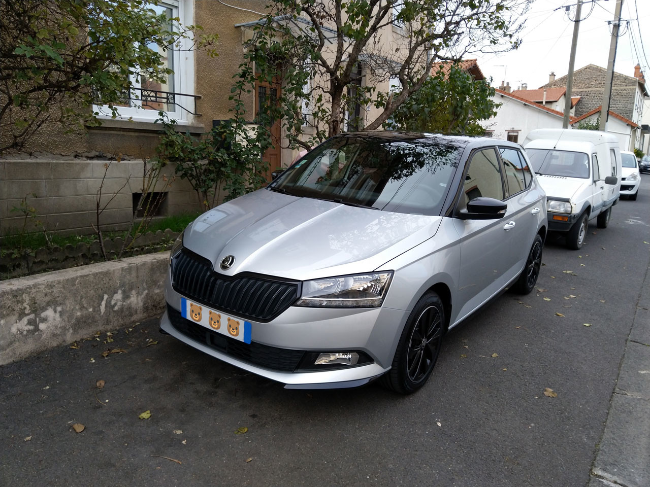 fabia-front