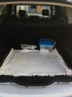 lavage smax