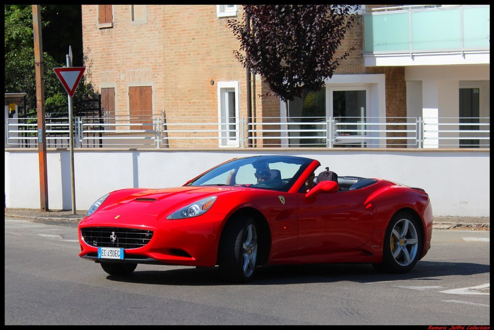 19 Ferrari California (3)