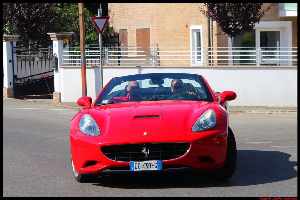 19 Ferrari California (7)