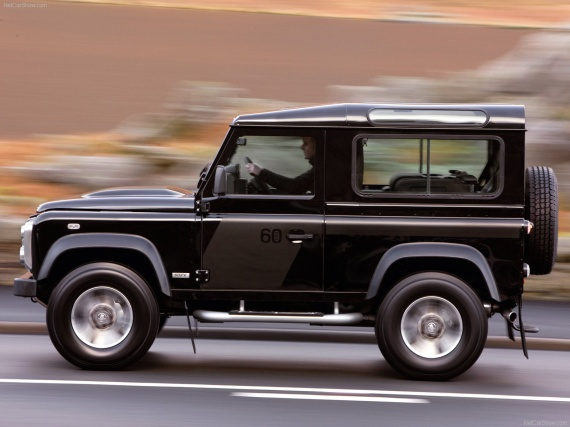 Land_Rover-Defender_SVX