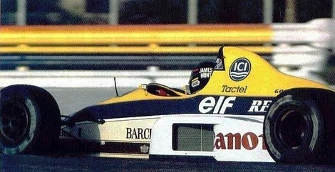 Hunt-Williams-1990