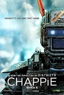 220px-Chappie_poster