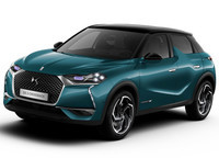 2018_DS-3-Crossback_15