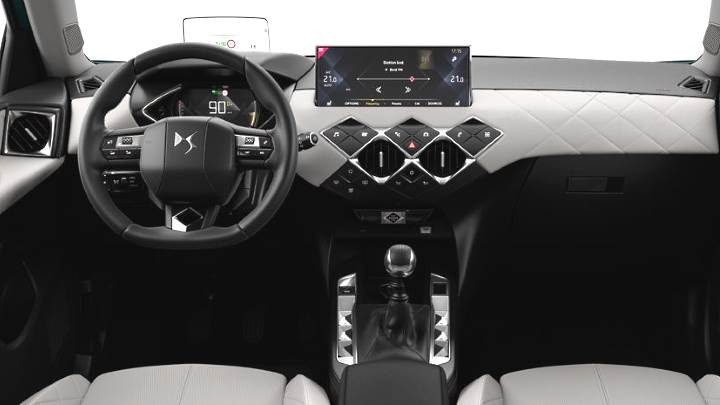 ds-ds3-crossback-2019-dashboard
