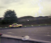 1974-10-06-Montlhéry-Coupes Du Salon-#17-Bruno Saby-Opel Commodore GSE 2-8L-Gr1
