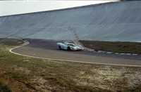 1982-04-18-Montlhéry-Grand Prix VSD-#5-Attwood Richard-Porsche 917K