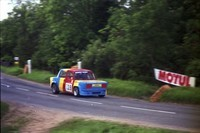 1987-06-06-Cdc D'Avernes-#139-Nature Daniel-Simca Rallye 2-GrF2