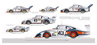 httpswww-bsimracing-comassetto-corsa-porsche-93578-moby-dick
